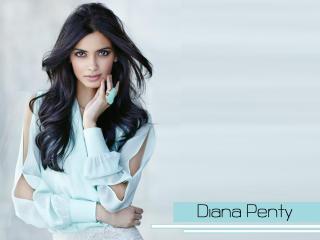 Diana Penty 2014 wallpaper