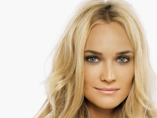 Diane Kruger pretty wallpaper wallpaper
