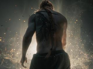 Elden Ring E3 2019 wallpaper