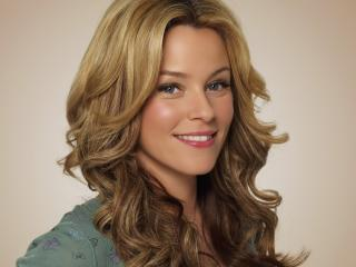 Elizabeth Banks Pic wallpaper