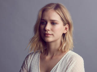Elizabeth Lail 2019 wallpaper