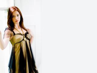 Emily Blunt 2014 Images wallpaper