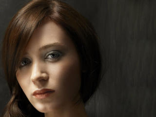 Emily Blunt Latest 2014 Images wallpaper