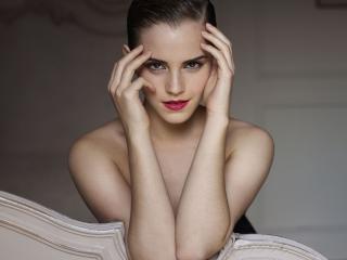Emma Watson 2018 wallpaper
