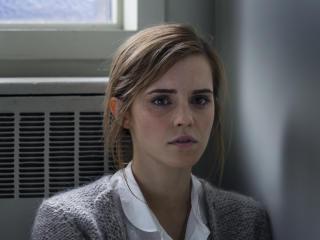 Emma Watson In 2017 wallpaper