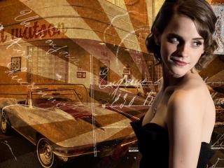 Emma Watson wallpapers download wallpaper