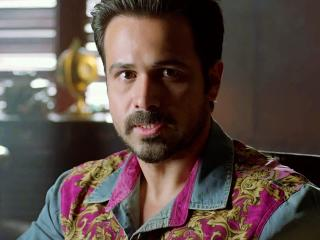 Emraan Hashmi In Raja Natwarlal HD Wallpapers wallpaper