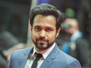 Emraan Hashmi In Suit wallpapers wallpaper