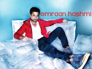 Emraan Hashmi New pics wallpaper