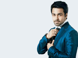 HD Wallpaper | Background Image Emraan Hashmi Professional Look wallpapers