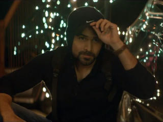 Emraan Hasmi New Look In Ungli Pics wallpaper