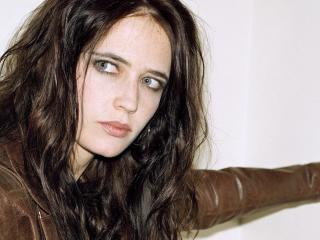 Eva Green Sexy Pics wallpaper