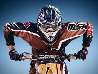 extreme, motorcycle, bike wallpaper