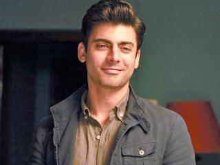 Fawad Khan Hd Wallpaper wallpaper