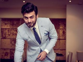 Fawad Khan Hot Hd Wallpapers wallpaper