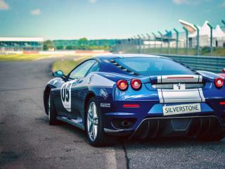 ferrari, pirelli, cars wallpaper