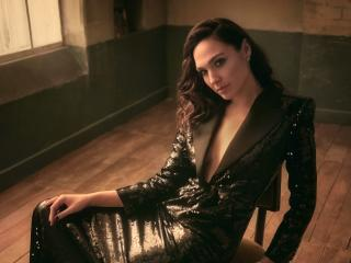 Gal Gadot 2020 wallpaper