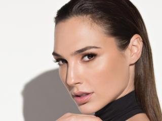 gal gadot, actress, model wallpaper