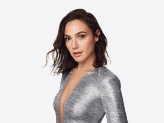 Gal Gadot Hot 2018 wallpaper