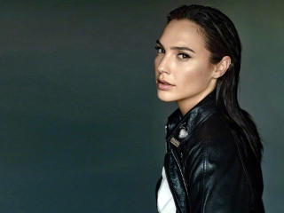 Gal Gadot Israeli Model 2017 wallpaper