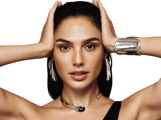 Gal Gadot Latest Photoshoot 2017 wallpaper