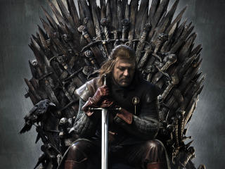 Game Of Thrones 2013 Hd Wallpaper 01 wallpaper