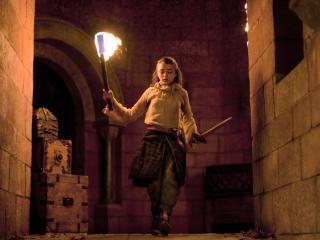 Game Of Thrones Actress Photos wallpaper