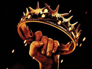 Game Of Thrones Crown Photos wallpaper