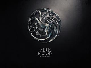 Game Of Thrones Fire Blood Desktop Hd Wallpaper wallpaper