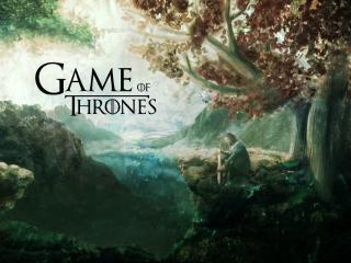game of thrones, game, cyanide studio wallpaper