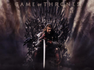 Game Of Thrones Hd Banner Wallpapers wallpaper