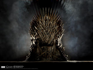 Game Of Thrones Hd Wide Wallpapers wallpaper