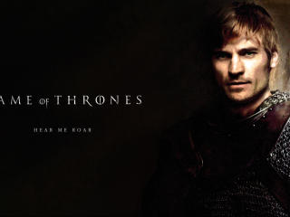 Game Of Thrones High Resolution Wallpaper wallpaper