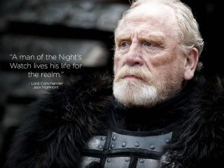 Game Of Thrones Quotes Hd Wallpaper wallpaper
