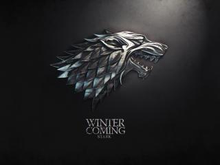 Game of Thrones Season 3 hd wallpaper 01 wallpaper