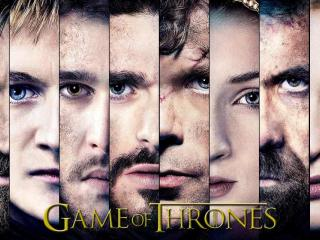 Game of Thrones season 4 hd wallpaper background characters wallpaper wallpaper
