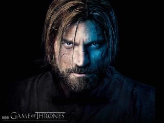 Game of Thrones season 4 wallpaper Jaime hd wallpaper wallpaper