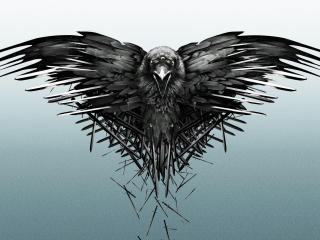 Game of Thrones Season 4 wallpapers wallpaper
