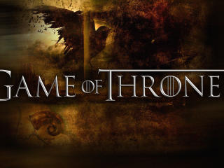 Game Of Thrones Television Show Wallpaper wallpaper