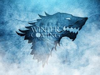 Game Of Thrones The Song Of Ice And Fire Hd Wallpaper wallpaper