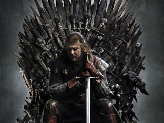 Game Of Thrones Wallpaper Ned Stark Hd 1080p Hd Wallpapers wallpaper