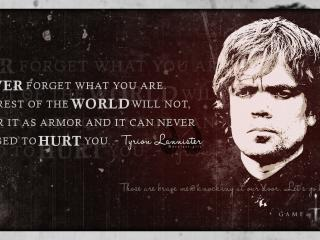 Game Of Thrones Wallpaper Tyrion Hd Widescreen Wallpapers wallpaper