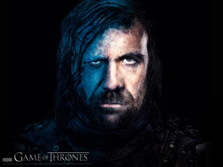 Game of Thrones wallpaper Tyrion hd wallpaper