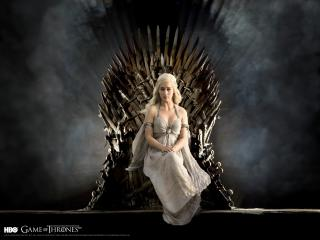 Game Of Thrones Widescreen Wallpapers wallpaper
