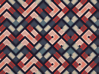 Geometry Pattern wallpaper