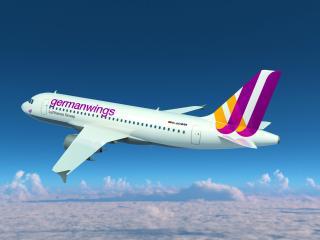 germanwings, plane crash, lufthansa wallpaper
