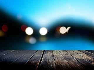 glare, background, blur wallpaper