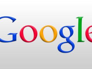 google, system, search wallpaper