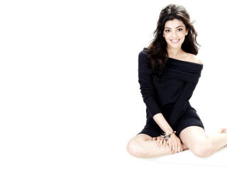Gorgeous Kajal Aggarwal HD Wallpapers wallpaper