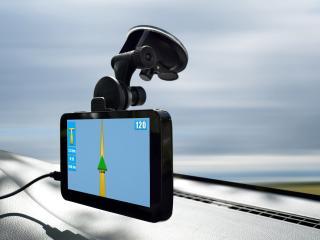 gps, navigation, mount wallpaper